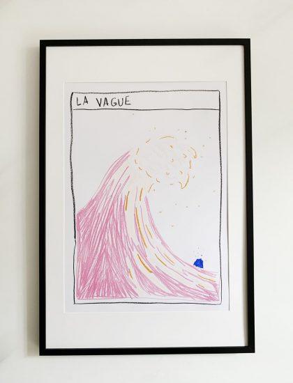 Vanessa-Husson-LAVAGUE